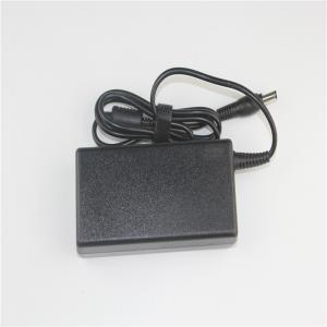 China Genuina Laptop AC Adapter for TOshiba ADP-40HTA in Laptop AC/DC Adapter on sale