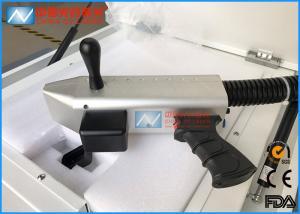 rust remover laser laser cleaner laser cleaner rust remover machinery watt laser 1. Black Bedroom Furniture Sets. Home Design Ideas