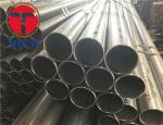 ASTM A513 DOM Steel Tubing welded and seamless tube
