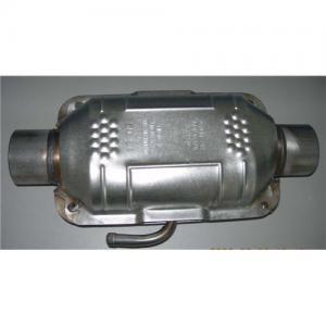 China Three-way Catalytic Converter on sale