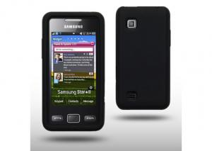 China Samsung Star II Classic Mobile Phone S5260 on sale