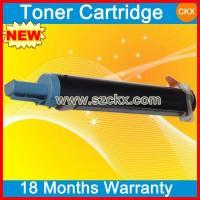 Compatible Canon IR1600 Toner Cartridge NPG20