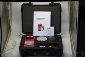 China Hartip3210 Leeb Portable Digital Hardness Tester which can be equipped with both cable probe and wireless probe on sale