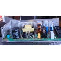 5V 40A Non-Waterproof Switching Power Supplies for Advertising Led Driving Display Screen