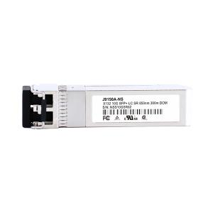 China HOT!!!!J9150A X132 10G SFP+ LC SR Transceiver,OEM,NEW on sale