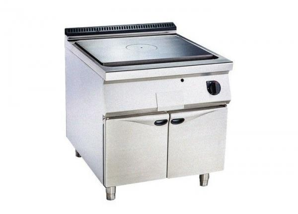 gas electric solidtop hot plate western kitchen equipment highest rh commercialkitchenequipments sell everychina com