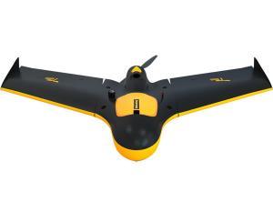 China Blackbat Drone (UAV) on sale