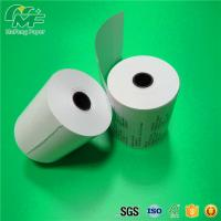China 2018 hot sell high quality thermal paper rolls 80x80 80x70 on sale