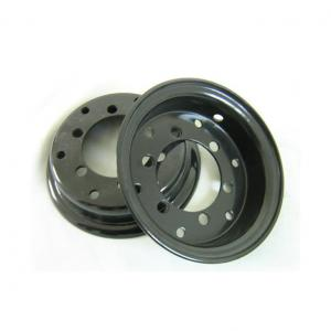 China Gear parts wheel worm gear on sale
