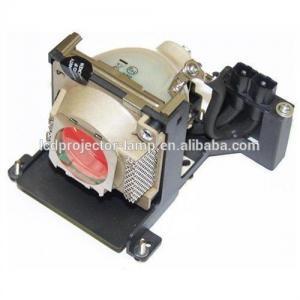 100% Original Projector Lamp 78-6969-8782-1 for 3M MP8725-Genuine
