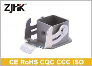 China H3A - BK - 1L 09200030301 IP65 Industrial Housing For Heavy Duty Cable Connector on sale