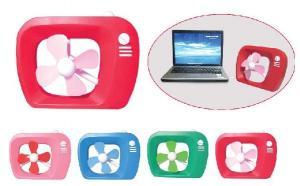 China Mini USB Fan (RT-81) on sale