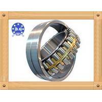 China NSK Bearings / Self Aligning Wheel Roller Bearing 24036 For Machine Tools on sale