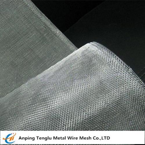 Stainless Steel Mesh Enamelling Sieves 60 and 80 Mesh