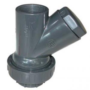 China Iron Butterfly Type Check Valve on sale