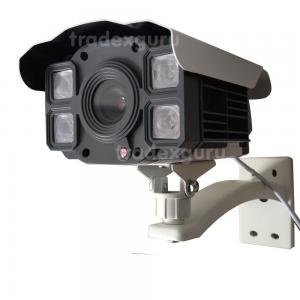 China OSD DWDR Outdoor CCTV IR Cameras HLC High Resolution For Factory on sale