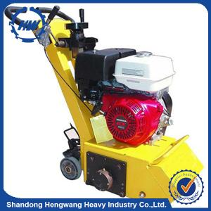 China Road making removal machine road miling machine for sale on sale