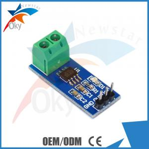 China Module for Arduino TTL to RS485 FTDI Basic Program Downloader on sale