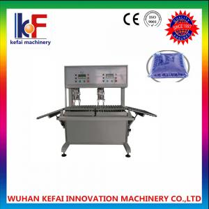 China factory price bag in box capsule filling machine liquid made in china on sale