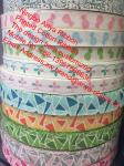 High quality 20mm printed cotton ribbon,wholesale character,handmade ribbon,decoration ribbon,Labels Handmade DIY