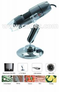 China USB Digital Hand Held Digital Microscope on sale