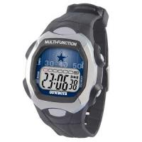 China water and shock resistant multifunction digital movement watches on sale