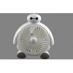 China ABS plastic material plastic rapid prototype  for mini fan model on sale