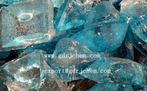 China Sodium Silicate Water Glass 99% 1344-09-8 on sale