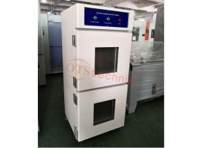 China High low temperature battery explosion-proof testing machine on sale