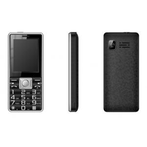 China Dual Sim Dual Standby 4G LTE Basic Phone Android 4G Basic Phone OEM Support on sale