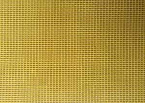 China 供給して下さいプールの塀等のためのポリ塩化ビニールによって網のTextileneの塗られる生地の1*1の黄色/白く/黒/赤い色のtextileneの生地を… on sale