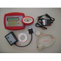 China AD90 Transponder chip programmer Duplicator on sale