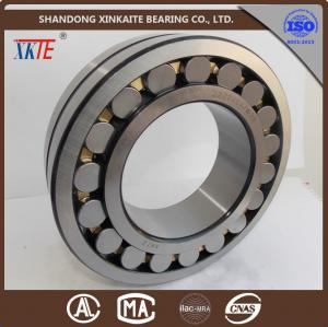 China High Cost-Effective spherical roller bearing 22224CA for general machine from bearing distributor in china supplier