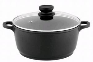 China Nonstick Soup Pot on sale
