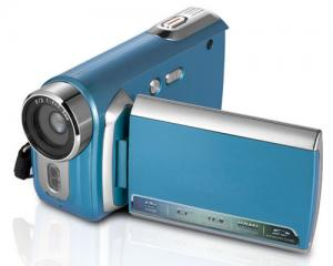 China professional dvr with SD card slot on sale