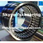 Heavy Load 313812 Four Row Cylindrical Roller Bearing for Rolling Mill