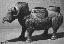 China Chinese Bronzes - Ritual Bronze Vessels on sale