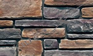 China Exterior Cladding Culture Stone on sale