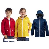 clothing for kids,coat kids,waterproof suits for kids