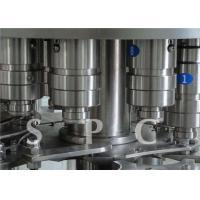 manual beer bottle filler, manual beer bottle filler Manufacturers