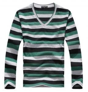 China t-shirt,polo new 2014,3d t shirt,abercr ombie men,superman,футболка on sale