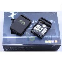 Wholesale GPS Tracker | TK102B GPS Tracker Quad band