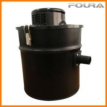 China Big Capacity/High Power/Ash Vacuum Cleaner NJS-805 on sale