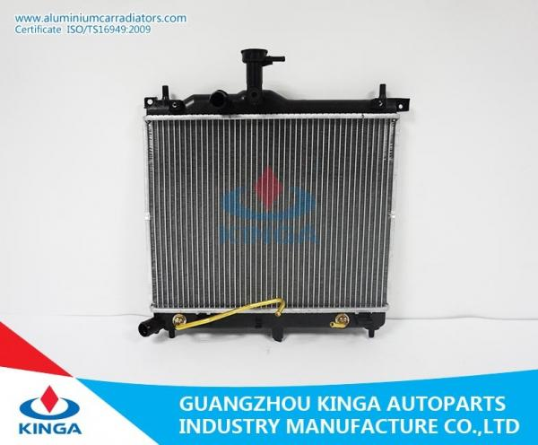 Genuine Hyundai 25310-A5100 Radiator Assembly