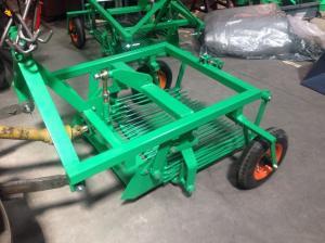 PH700 - Farm implements Single- Row Potato Harvester/Digger