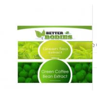 High Quality Weight Loss Better Bodies Green Tea Slimming Spills herbal Slimming Tablets