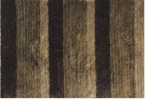 China Tufted Carpet (SFH-109) on sale