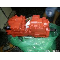 China K3V63DT Kawasaki hydraulic pump, excavator hydraulic pump on sale