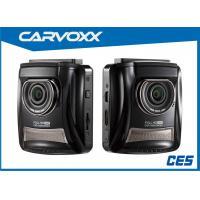 1080P HD Car Camera Black Box 120 degree 2.3 inch Screen With Micro SD card