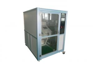 China Tensile Strength Testing Machine Weight 200kg Box Type Mobile Phone Drum Type 2 Drum on sale